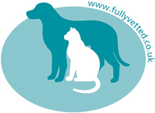 Burghfield and Goring Veterinary Group
